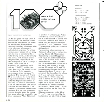 Us Made Circuit Boards