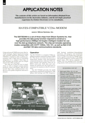 HAYES COMPATIBLE MODEM DRIVER DOWNLOAD
