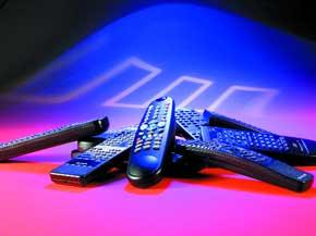 IR Remote Control Codes (2) | Elektor Magazine