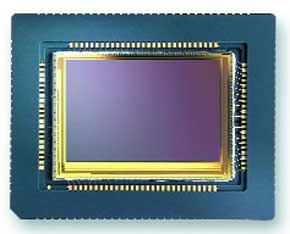Alternative Image Sensors
