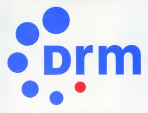 Digital Radio Mondiale (DRM)