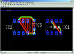 PCB design basics Part 1
