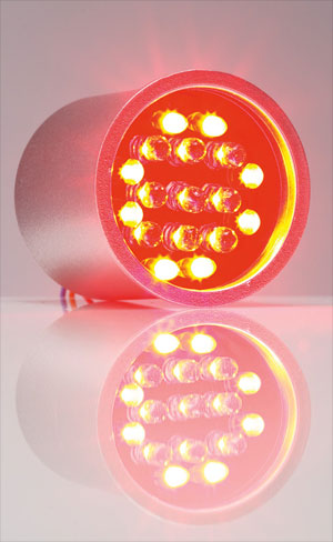 LED Brake/Rear Light