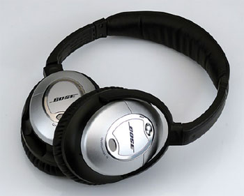 Another two NC Headphones