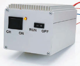 Sinewave Inverter with Power Factor Correction