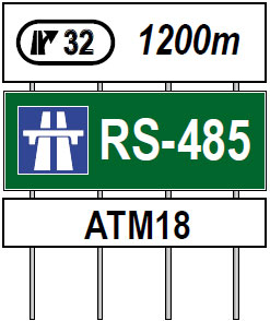 ATM18 Catches the RS-485 Bus