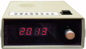 The 7-uP Alarm Clock / Time-Switch (1)