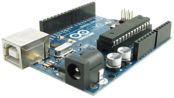 Microcontroller BootCamp (1)