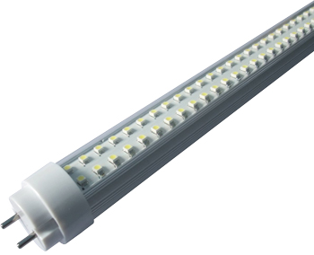 LED's Replace That Fluorescent Tube