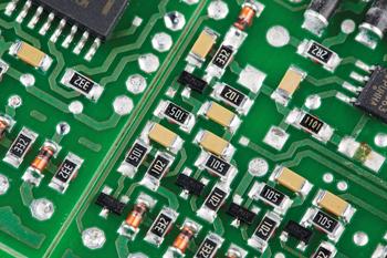 SMD Codes Revealed   Elektor Magazine