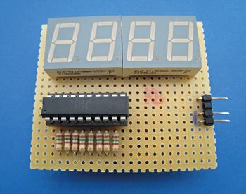 PIC Assembler Crash Course2.1
