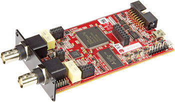 SmartScope Maker Kit