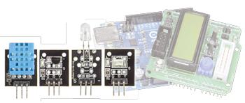 Sensors Make Sense (3)