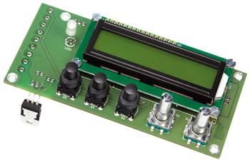 FPGA-DSP Board for Narrowband SDR | Elektor Magazine