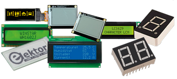 OLED Displays
