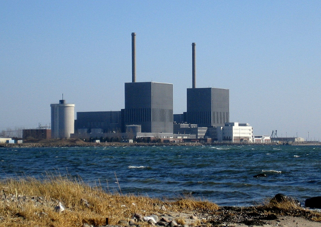 Nuclear Energy: Some Uncommon Knowledge