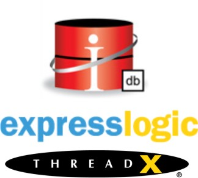 ITTIA adds SQL database support to ThreadX RTOS
