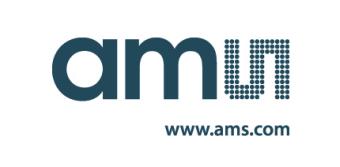 "austriamicrosystems announces new company ""ams"" brand"