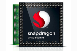 Snapdragon 805 Mobile Processor offers 4K Video Resolution.