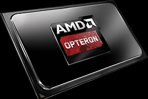 AMD's 64bit ARMv8 Architecture Server is a First