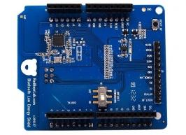 Bluetooth Smart Software Development Kit