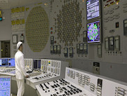 Rosatom's Strategy: No Politics – More Openness