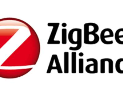 ZigBee adds energy harvesting to Pro profile