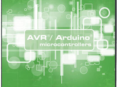 Special 50% Discount on Flowcode 5 for AVR/Arduino Throughout April