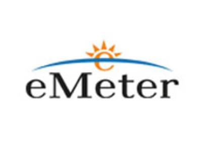 eMeter Smart Grid Software Company Raises $12.5 Million