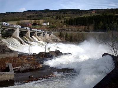 Norway Invests Oil Revenues In Clean Energy