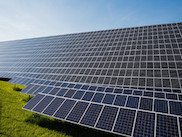 France: Pioneering Lower-carbon Solar Energy
