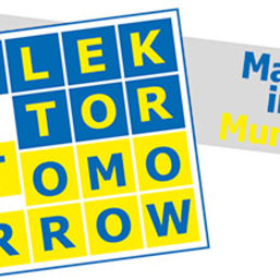 Elektor Tomorrow - Made in Munich