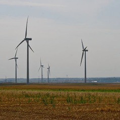 Wind Power Dispute in Poland