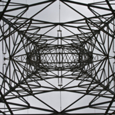 The EU's electricity and gas industries: why are we in this mess and what can be done? Part 1