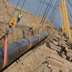 Nabucco cancellation has sunk EU's energy security plan