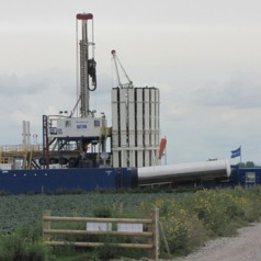 Will One Adverse Planning Decision Mark the End of the UK Shale Industry?