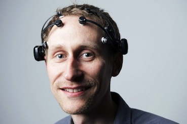 IBM Predicts People Power and Mind-controlled Devices