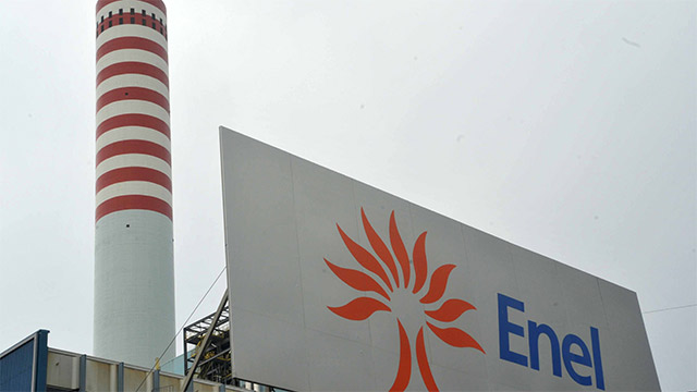 Enel's SEPA Migration: Overcoming the Barriers to European Harmony