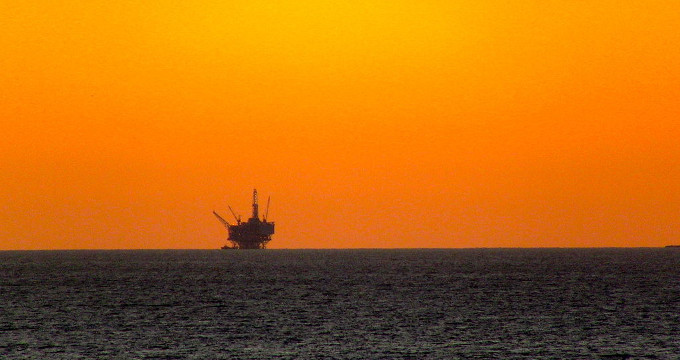 European Oil and Gas Import Dependency to Grow