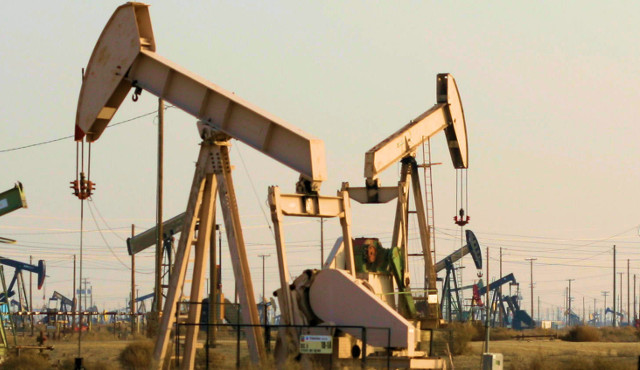 Peak Oil and Technology – The Never Ending Game