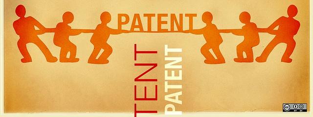 Abolish Patents, Federal Reserve Economists Argue