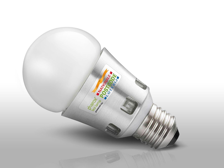 Lemnis Lighting: the new Philips?