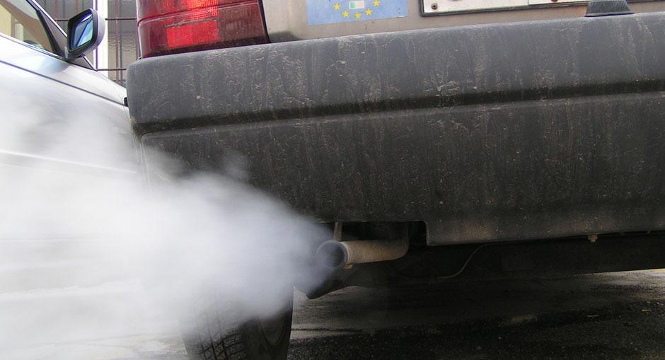Plant Enzyme Can Convert Carbon Monoxide Into Propane