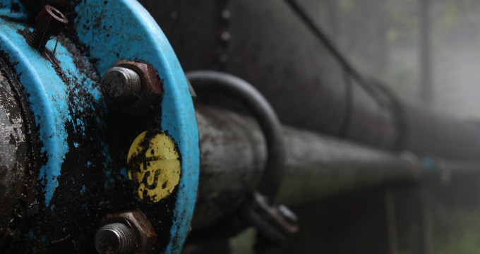 Boosting Domestic Gas Production, a Solution for Ukraine