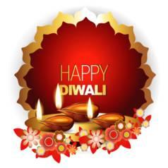 Elektor wishes you a Happy Diwali!