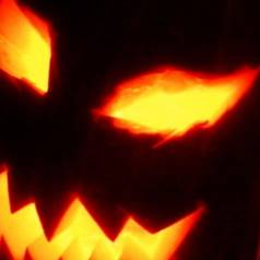 Build a Screemin' Halloween Pumpkin