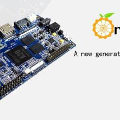 $15 gets you the 1.65GHz quad-core Orange Pi PC
