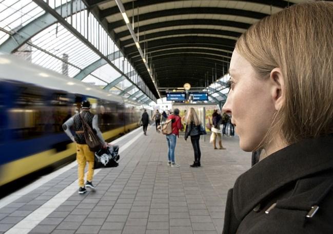Software enhances speech understanding in noisy surroundings