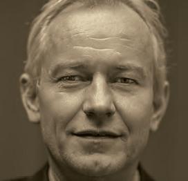 Contact person: Drs. Johan Dijk
