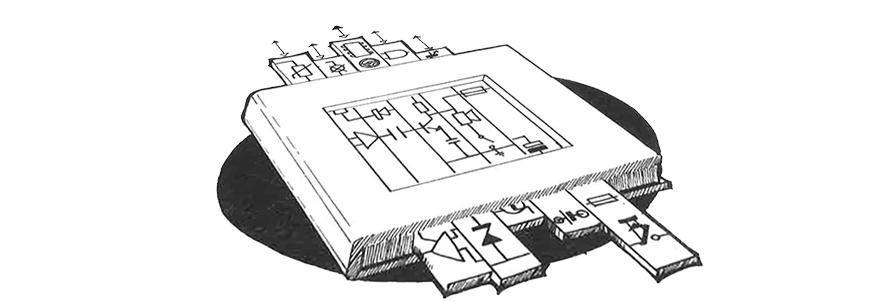 The Design of Electronic Circuits that Please